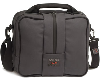 Tom Bihn Co-Pilot Laptop Bag