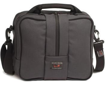 Tom Bihn Co-Pilot Laptop Bag