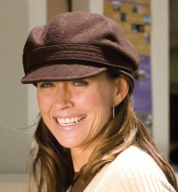 Wallaroo Devon Hat
