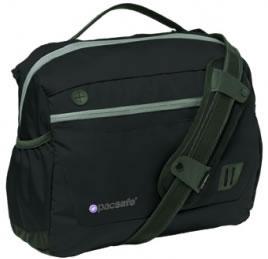 PacSafe VentureSafe 400 Laptop Bag