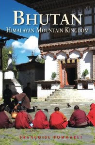 Bhutan: Himalayan Mountain Kingdom