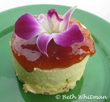 Kauai Sweet Maries Lilikoi
