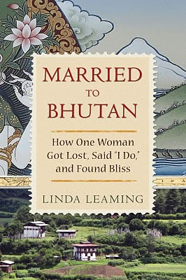 Best Books on Bhutan
