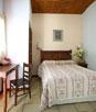 Hotel in Oaxaca