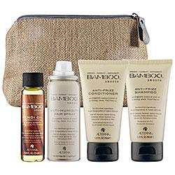 Alterna Bamboo Shampoo