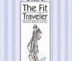 Fit Traveler