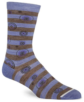Goodhew Independence socks