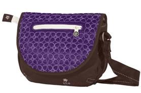 Sherpani Milli day bag