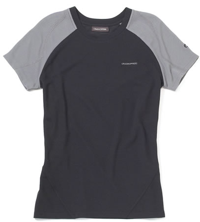 Craghoppers Base T-shirt