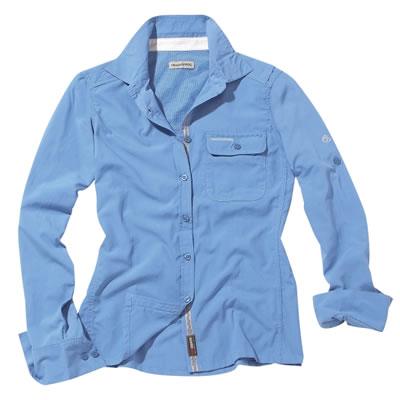 Craghoppers Darla Shirt