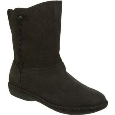 O Waho OluKai Boots