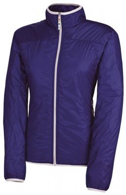 Sherpa Vajra Jacket