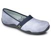 Ahnu Jackie Shoes