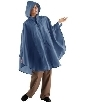 Magellan's Waterproof rain cape poncho
