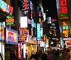 Seoul bars