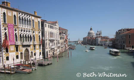 Venice ~ Photo of the Day