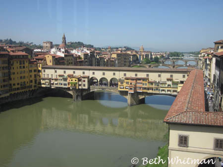 Florence, Italy ~ Photo of the Day