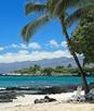 HawaiiRealEstate