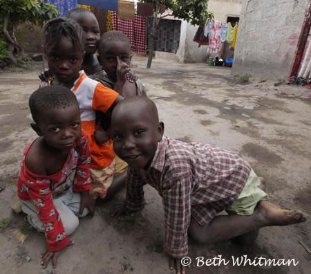 Komboni Tour in Lusaka, Zambia - Wanderlust and Lipstick