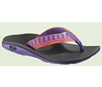 Chaco EcoTread Flip Flops