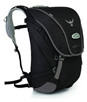 Osprey Metron 35 Backpack