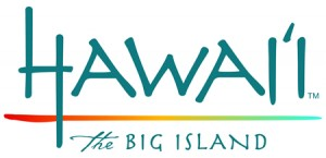 Hawaii Island Logo