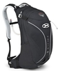 Osprey Syncro 20 Hydration Pack
