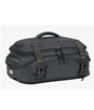 Briggs & Riley Exchange 20 Duffel