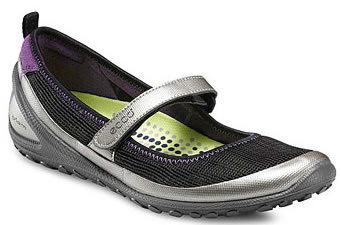 Ecco-fashion-and-comfortable-flat-womens-shoes-1666_LRG.jpg