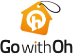 go with oh logo
