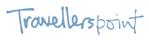 travellerspoint logo