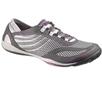 Merrell Barefoot Run Pace Glove