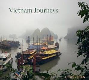 Vietnam Journeys Book