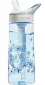 CamelBak Groove Water Filtration System