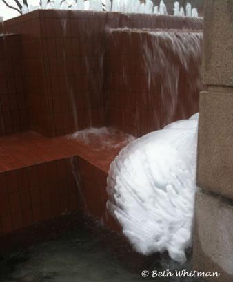 Salt Lake City Ice