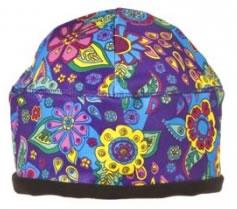 Wizbang Hat