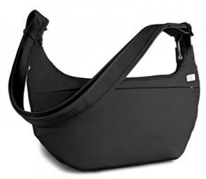 Pacsafe Slingsafe 250
