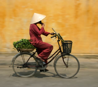 Vietnam and Cambodia Women-only Tour Nearly Full!