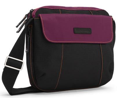 Timbuk2 Harriet Shoulder Bag