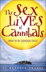 Sex Lives of Cannibals