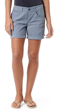 Horny Toad Sea Change Shorts