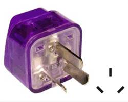 Type I Adaptor