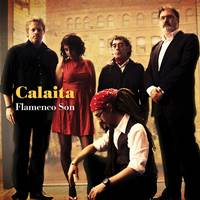 Calaita Flamenco Son