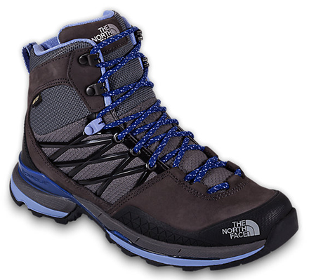North Face Verbera Lite Mid GTX