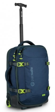 Pacsafe AT21 carry-on