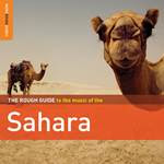 Rough Guide to the Music of Sahara
