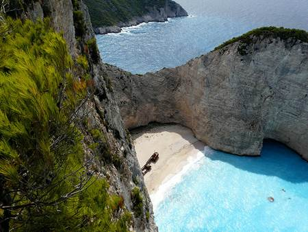 Top 10 best beaches in the world sciox Image collections