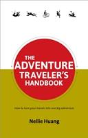 The Adventure Travelers Handbook