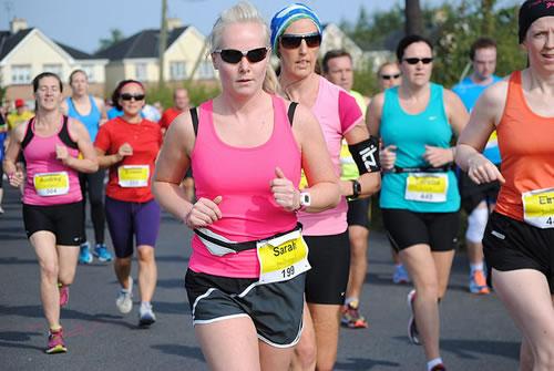 Marathon-Runners2