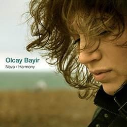 Neva / Harmony by Olcay Bayir